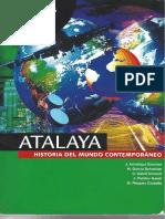 ATALAYA 1