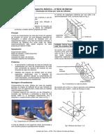 Serie-Balmer.pdf