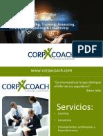 servicios_es.pdf