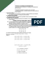 1.2 Formulación de Modelos_MetodoGrafico-MetodoSimplex
