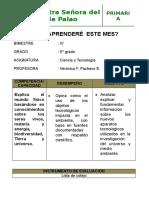 Guia Del Estudiante - Nov (1)