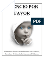 SILENCIO POR FAVOR.docx