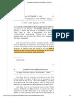 SMC-Union v. Confesor.pdf