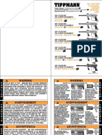 Tippmann-98-Platinum-Series-Manual.pdf