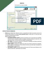 AA4 - Evidencia 5 LTS