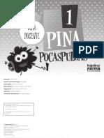 PINA1.pdf