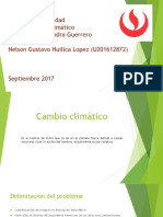 Cambio Climatico Oficial.docx