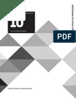 caderno_apoio.pdf
