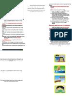 Brosur Penularan Lewat Udara.docx