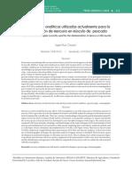 Dialnet-MetodologiasAnaliticasUtilizadasActualmenteParaLaD-5821455