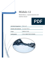 PalmaGonzález_Gustavo_M12S1_Bernoulli.docx