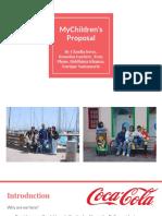 MyChildren's Proposal 2.pptx
