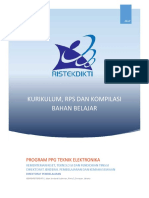 Teknik Elektronika.pdf