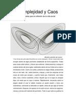 Complejidad_y_Caos_Propuestas_para_la_re.pdf