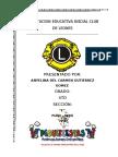 CENTRO EDUCATIVO PARTICULAR  CLUB DE LEONES.doc