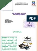 presentaciondedeontologiafinal-140720121500-phpapp01.pdf