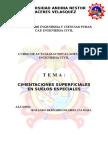 CARATULA TESIS DE  CIVIL - ANDINA.doc