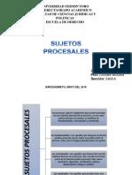 sujetosprocesales-160521231338