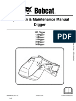 Digger 6900948 enUS om 10-15