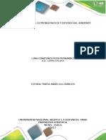 348339812 Tarea 4 Analizar e Interiorizar Las Actividades Propias y Su Relacion Con La Problematica Ambiental RafaelCamiloAraujo