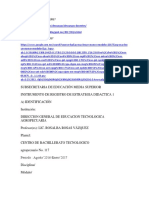 ECAS PAGS 14 SEOPT 17.docx