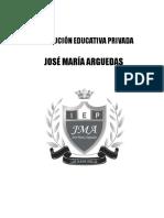 1RO BASICO I.pdf