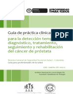 Cancer_prostata_final_Prof.pdf