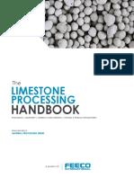 Limestone E-book - PREVIEW
