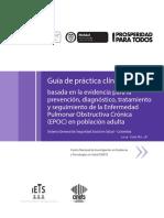 GPC_EPOC_Colombianadelabuena.pdf