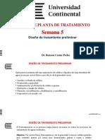Semana05_S1 - Diseño Tratamiento Preliminar (2)