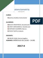 INTERCAMBIO IONICO Xd
