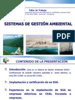 presentaciniso14001v4-110904001240-phpapp01