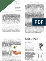 Publicación 25