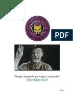 2017 JOTA Lobinho Editado Rar1
