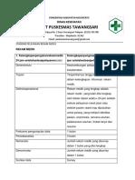 standar pelayanan rekam medis.docx