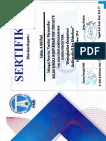 SERTIFIKAT PARI 1.pdf