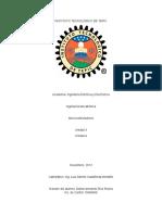 Portafolio Microcontroladores 3 4