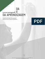 avaliacao_da_educacao_e_da_aprendizagem(5).pdf