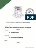 ANALISIS JURIDICO RESPONSABILIDAD DEL ESTADO Y DEL SERVIDOR PUBLICO.pdf