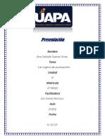 320100355-Unidad-IV-Propedeutico-de-Espanol-Clariel-Francisco.docx