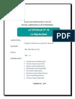Actividad 10 Bipolaridad 1