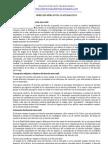 Temario Derecho Mercantil Guatemalteco