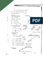 ejemplo de escalera.docx