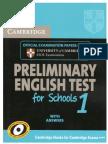 311513726-Cambridge-Preliminary-English-Test-1-pdf.pdf