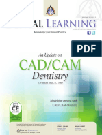3Shape_CE Case Study Web CAD CAM