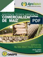 023-d-mad_MANEJO_INTEGRADO.pdf
