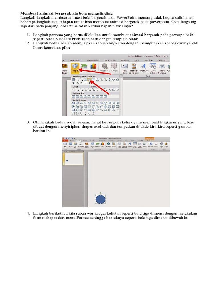 Download 420 Koleksi Background Power Point Matematika Bergerak HD Terbaik
