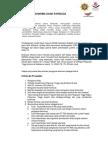 Persyaratan-Beasiswa-Dharma-Dana-Parisada-angkatan-VI.docx