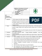 7.4.3 Ep 5 Spo Pemberian Informasi Tentang Efek Samping Dan Resiko Pengobatan
