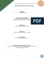 INFORME INDICADORES DE GESTION DE RECUSOS HUMANOS ACT 17.docx